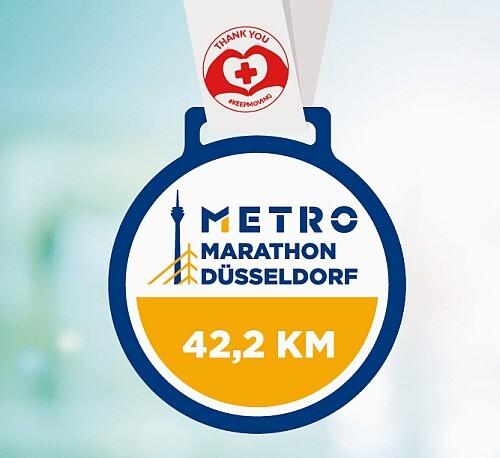 metromarathon2020_2.jpg