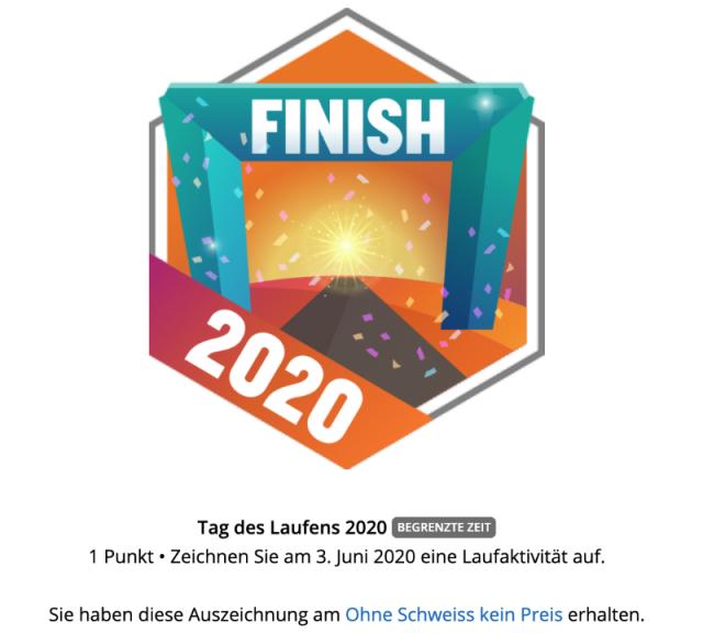 20200603_2.jpg