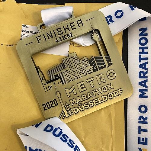 metromarathon2020.jpg